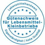 logo_glk